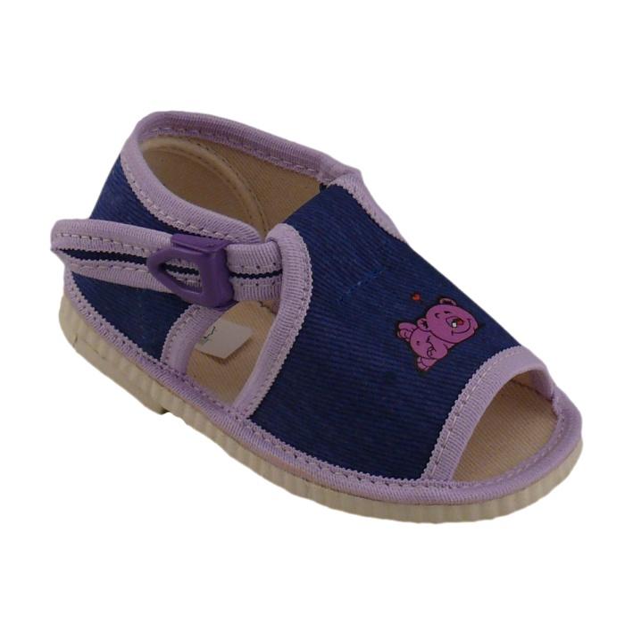 1055-fialova-riflovina.jpg